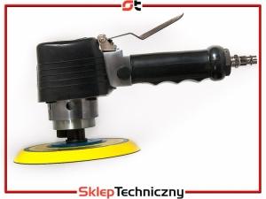 Szlifierka Mimośrodowa DA Pneumatyczna 150 mm AT-280